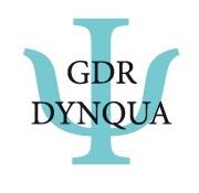 GDR DynQua