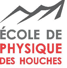 eph_logo.jpg